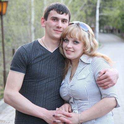 Галинка Конвіцька, 4 марта , Львов, id161275593
