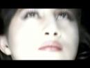 Pharao - I Show You Secrets HD группа фарао песня евродэнс клип дискотека 90-х с