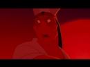 Покахонтас - Песня капитана