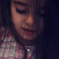 Arina Kachagan, 8 февраля 1992, id194866595