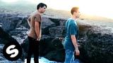 Lucas &amp Steve - Adagio For Strings (Official Music Video)