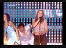 Natasha St Pier Ce Silence channel 2 Fete De La Musique 2006