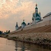 Нижний Новгород (подслушано)