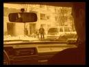 """Сериал: - """"Криминальная Россия - 9"""": современные хроники, Россия: 2003 год - 3 серия: - """"ПАЛАЧИ"""" - (Часть - 2)"""