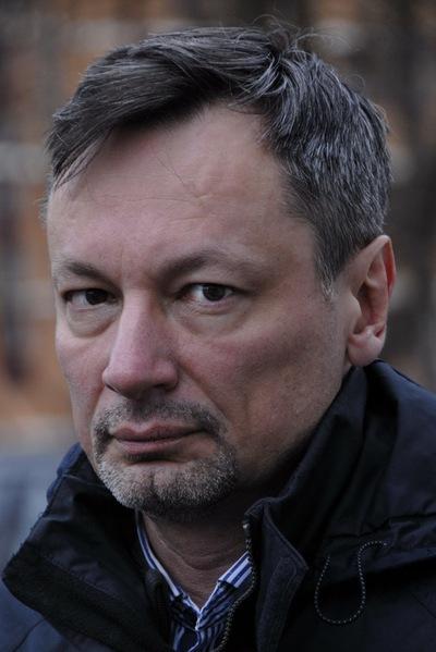 Рубен Макаров