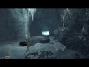 The Elder Scrolls IV_ Oblivion GBRs Edition - Прохождение 152_ Тайна долины