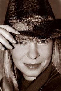 Ольга Филипенко, 4 ноября , Челябинск, id194392162