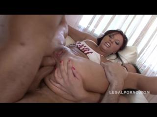 Весело жестко секс