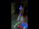 Зажигательные барабаны. Джалила. Любительское видео. 89058478731