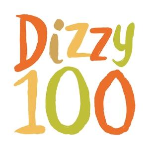 Dizzy 100