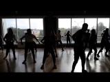 hip-hop choreo 2.09.2018 osipenko