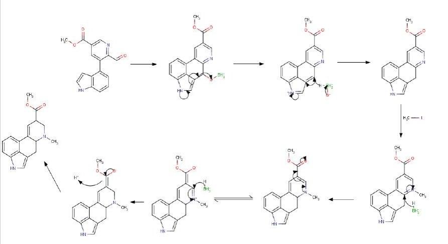 an analysis of the d lysergic acid diethylamide as a hallucinogenic drug Lysergic acid diethylamide  lsd trip, lysergic acid diethylamide, acid, acid drug, acid trips, lsd college video hallucinogenic mushrooms hallucinogenic.