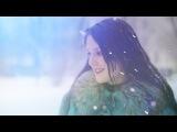 Клип с участием нашего класса. Станиславенко Геннадий, группа ГенОк - Одноклассница.