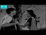 Jan Pahchan│Full Hindi Movie│Raj Kapoor, Nargis