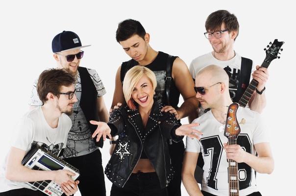Coco Chanel Band - Top hits - слушать и скачать mp3 415aec60098