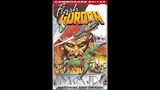 Old School Commodore 64 Flash Gordon ! full ost soundtrack