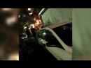 Пожар в Саратове один погибший двое пострадавших