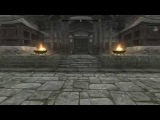 Skyblivion 0.2 From IC to Bruma, Cloud Ruler Temple
