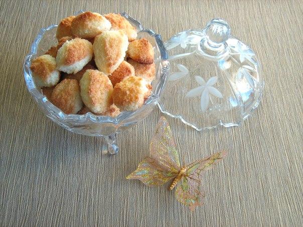 Бесплатные рецеты и фото печенье и торты и другие