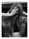 Екатерина Муравская фото #18