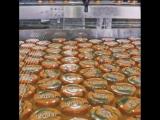 EKO - производство кабачковой икры