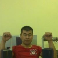 BaxtiyorToshtemirov