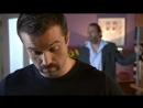 Hollyoaks episode 1.3512 2013-01-08