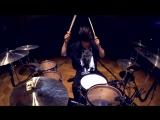 30 Seconds To Mars - The Kill - Matt McGuire Drum Cover