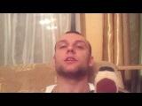 Последствия СПАРТЫ!! 17.11.13 (Видео-Дневник Юрзина Артёма Жизнь,как она есть*)