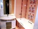 Ремонт квартир 903-79-76