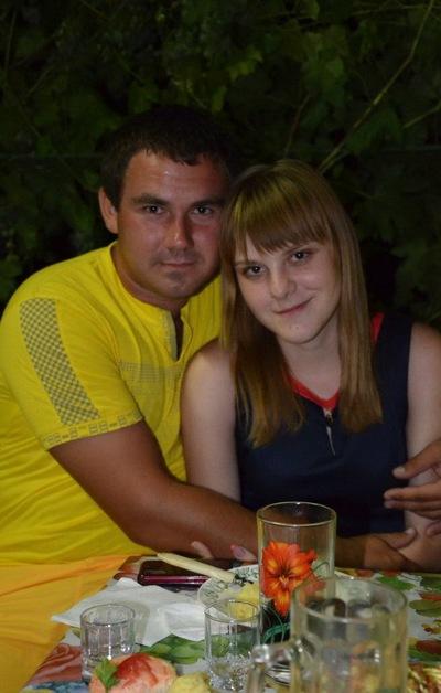Наталья Холод, 2 мая 1994, Новочеркасск, id151238824