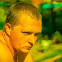 Игорь Чупахин