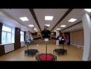 Jumpman - Новая фитнес-программа