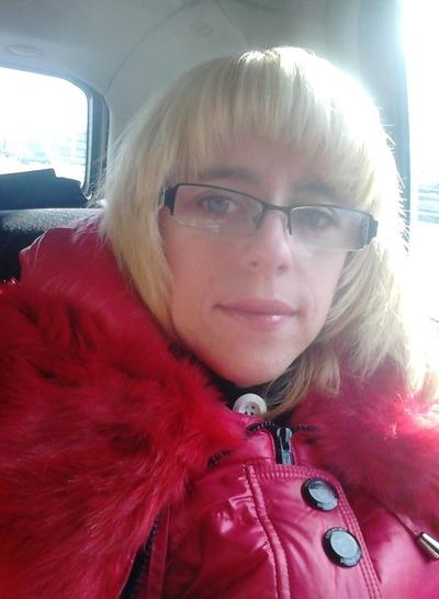 Анна Тевелева, 17 мая 1988, Витебск, id28125071