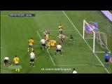 Удинезе 0:2 Ювентус | Краткий обзор матча HD
