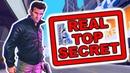 10 МЕСТ В GTA 3 КОТОРЫЕ ВЫ ТОЧНО НЕ ВИДЕЛИ НЕ ТОЧНО