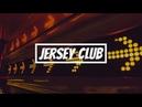 DjLilC4 - Belly Dancer (Jersey Club Remix)