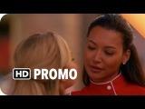 Glee 5x02 Promo