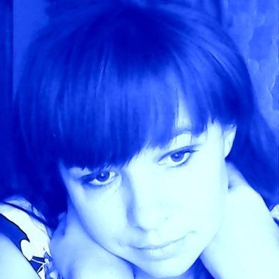 Маргарита Брагунцова, 3 августа , Челябинск, id217079637