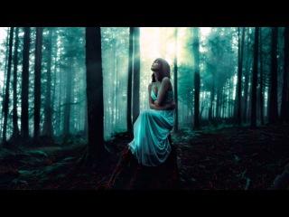 ART planet Merlin's Magic Deep in My Soul