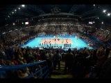 Волейбол, Россия-Италия, чемпионат мира 2014. Женщины. Третий этап