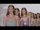 Неделя моды в Нью Йорке французский шик и парижский шарм le mag