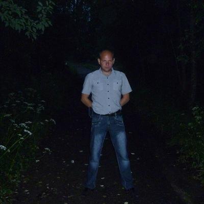Алексей Иванов, 7 мая , Псков, id59403517