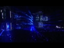 Carl Craig Exit Festival 2018 Exit Dance Arena 13 07 2018