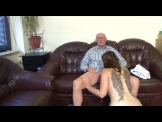 Русская порногра
