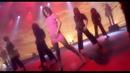 Alizée J'ai pas vingt ans Clip Officiel HD