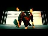 Bom Funk MC's 🎧 Something going on