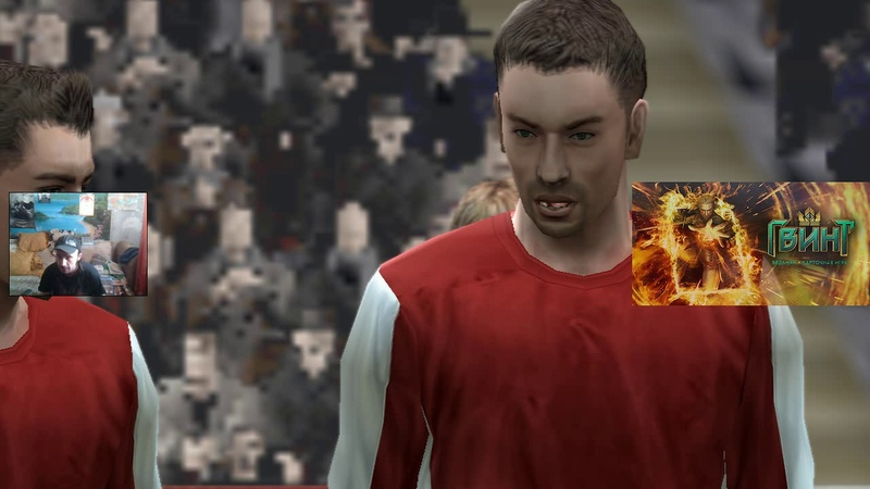 LP Pro Evolution Soccer 4 Arsenal NewCastle United UEFA CL