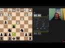 Победить за 30 ходов: Королевский гамбит и Скандинавская защита