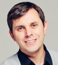 Сергей Жаров